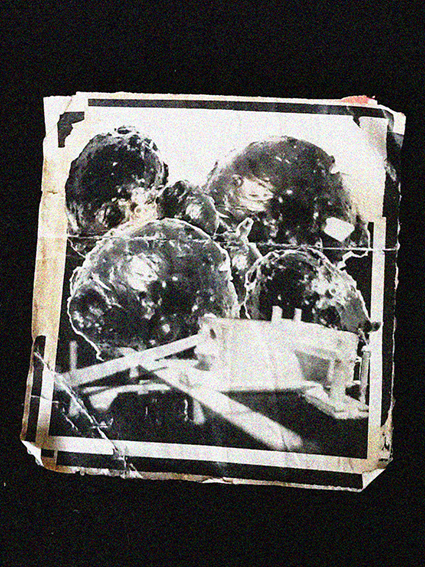 image no.56