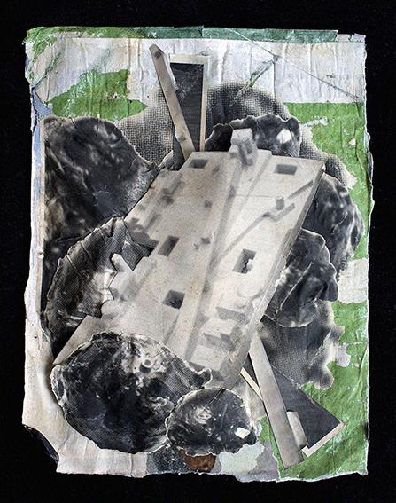 image no.85